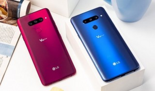 LG-V40-0