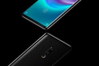 meizu-the-worlds-first-monolithic-phone-with-no-holes-and-no-buttons-looks-stunning