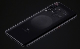 xiaomi-mi-9-transparent-edition-teaser-m