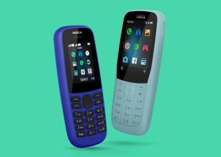 Nokia-220-4G-Nokia-105-2019-770x547