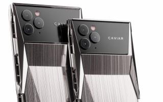 Caviar-Cyberphone-7