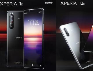 Sony-Xperia-1-Mark-2-and-Xperia-10-Mark-2-specs-leaked