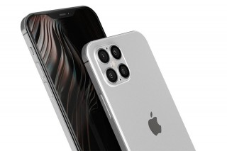 apple-iphone-12-render-2