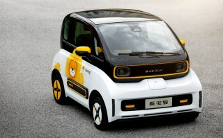 baojun-e300-electric-car-1