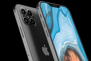 iphone-12-1-1024x576