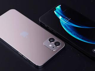 nazvanie-iphone-12-mini-1_large