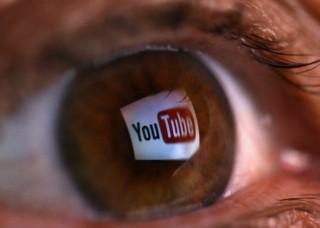 самые популярные видео в украине на ютуб 2020 год
