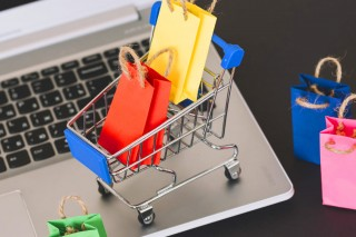 secure-online-shopping